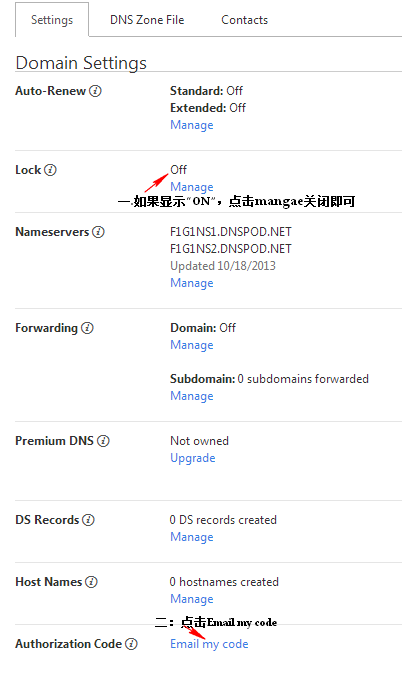 2014-02-28_184158