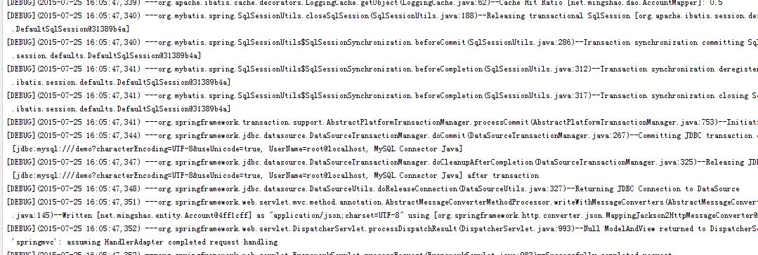 2015-07-25_160559